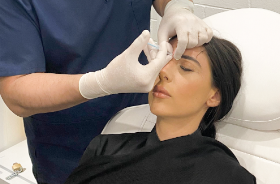 December Cosmetic Injectables Course - 3 Days