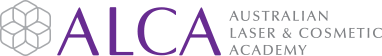 Australian Laser & Cosmetic Academy
