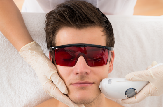 Advanced IPL Course - ONLINE